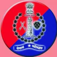 https://examsbook.co.in/categories/thumbnail/2koBRajasthan-Police.jpg