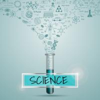 https://examsbook.co.in/categories/thumbnail/GZ8FBasic-Science.webp