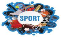 https://examsbook.co.in/categories/thumbnail/en-Sports.webp