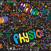 https://examsbook.co.in/categories/thumbnail/w5cMPhysics.webp