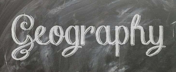 EfTaGeography.webp