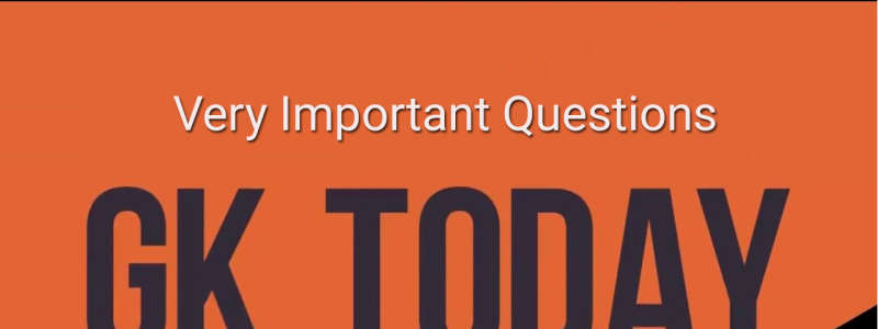 RHDTGK-Question.webp