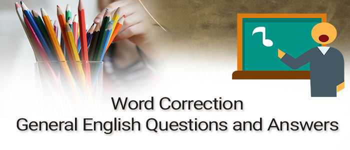 dmgKWord-Correction-two.webp