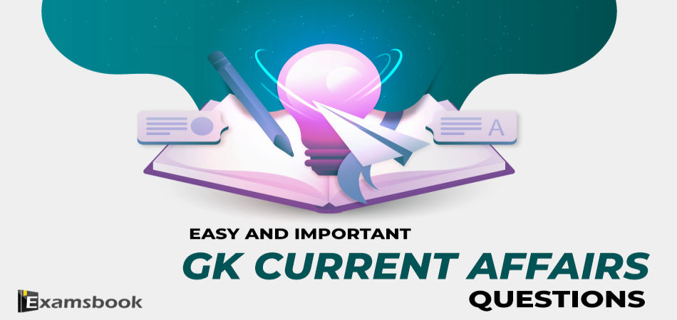Easy-and-Important-Current-Affairs-Questions-Oct-2
