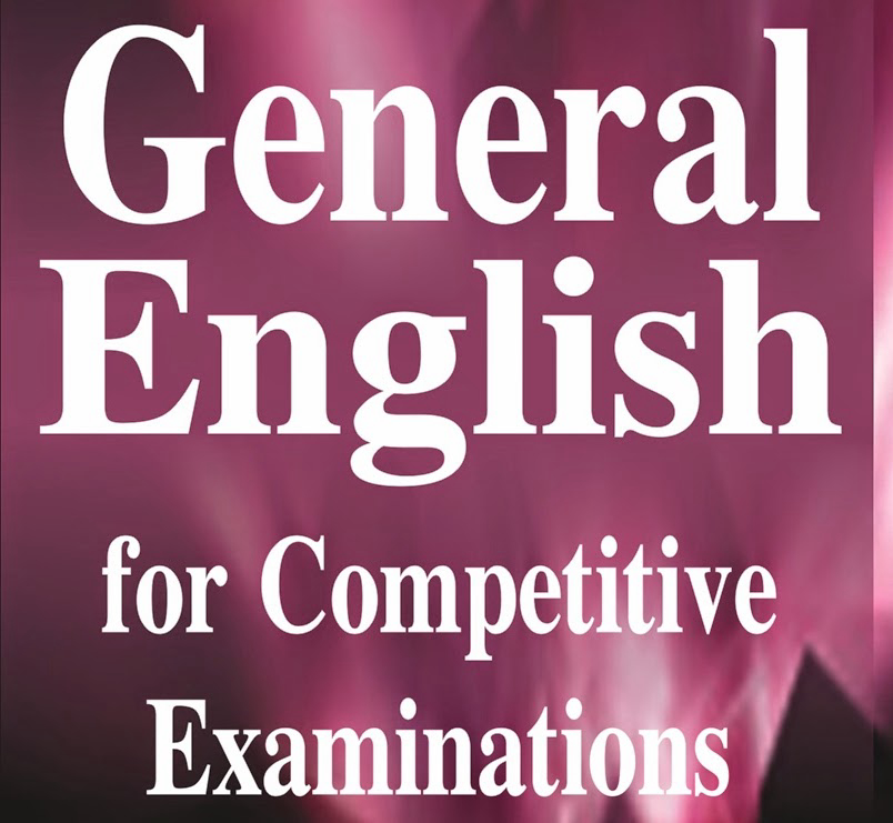 tense related questions and answers general english series