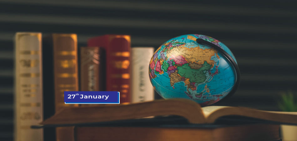 27 jan Easy and Important Current Affairs Questions