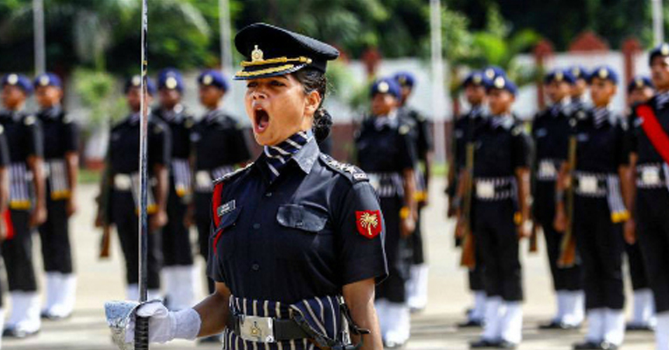 indian army recruitment 2020 ssc online form