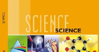 Rajasthan board class 10th science notes for 2016