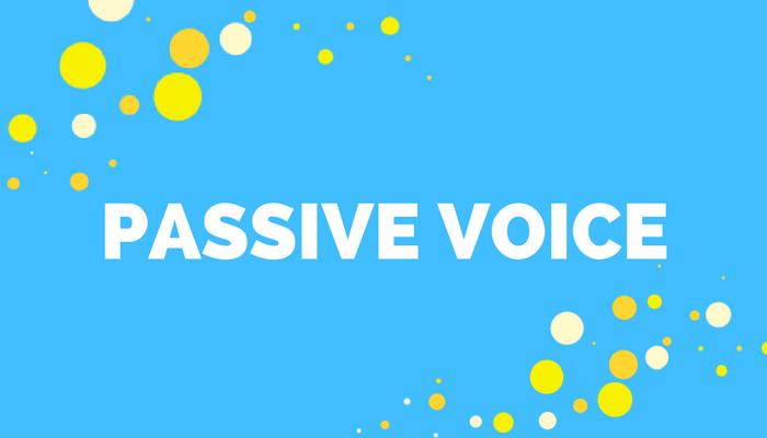 Cn7NPassive-Voice.webp
