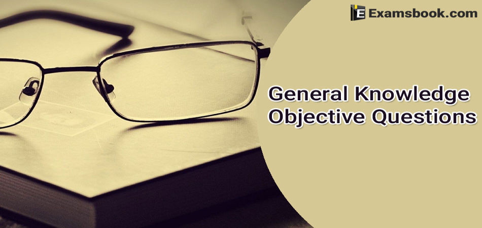 EOsEGK-Objective.webp