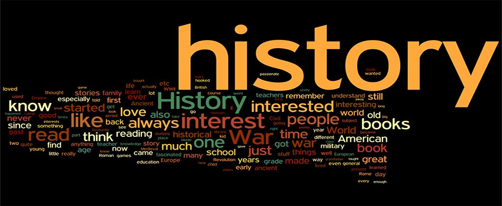 HhD9Indian-History-2.webp