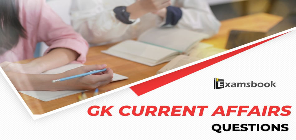 GK-Current-Affairs-Questions-Sep-21st