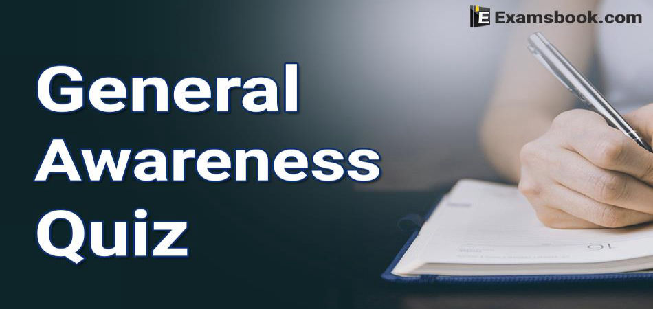 KTKMGeneral-Awareness-Quiz.webp