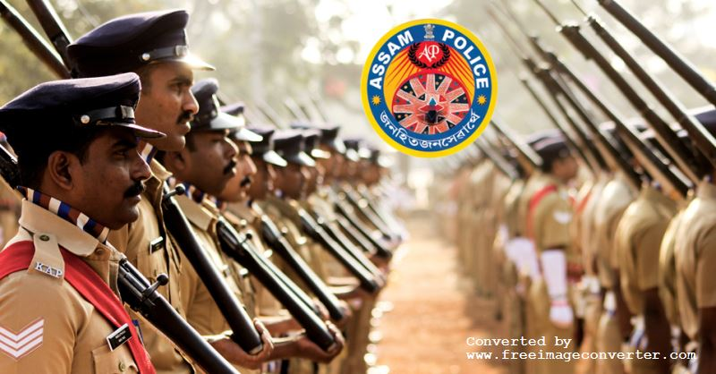 NHxoAssam-Police-Recruitment-2020.webp