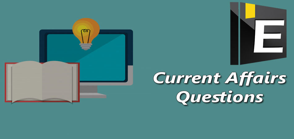 daily gk current affairs 2019 August 29