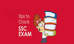 How to prepare SSC CGL Tier 2 exam