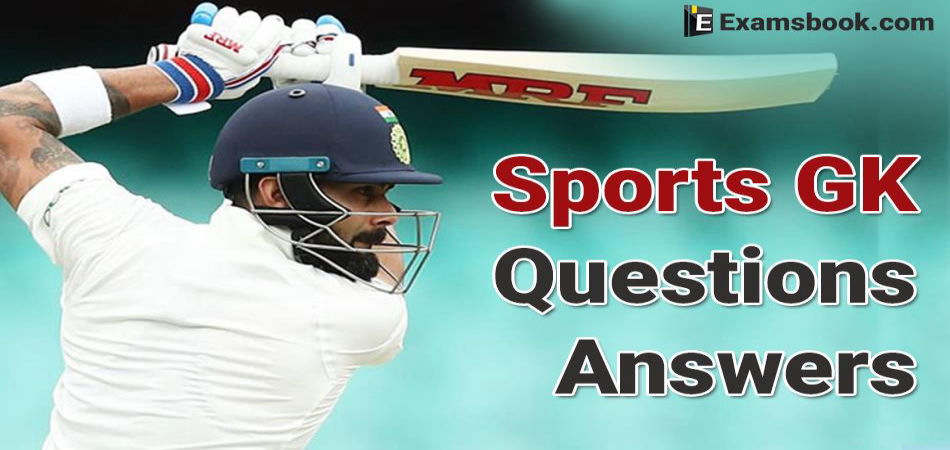 UMrrSports-GK-Questions-with-Answers.webp