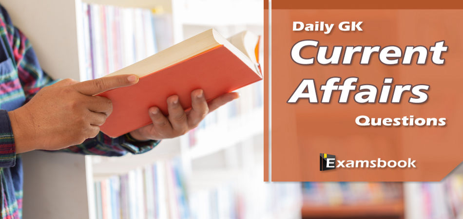 Daily-GK-Current-Affairs-Questions-Oct-6th