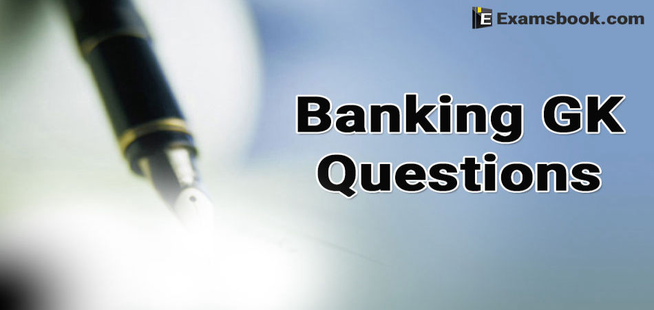 UqBYBanking-GK-Questions.webp