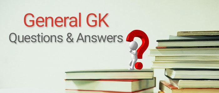 WGJ9General-GK.webp