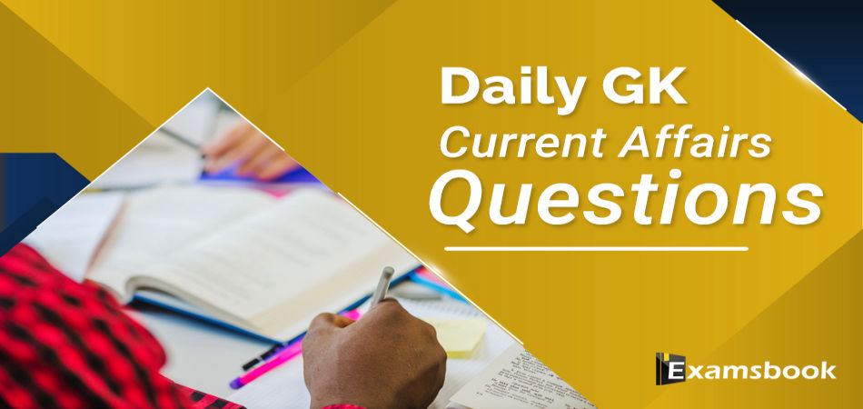 Daily-GK-Current-Affairs-Questions-Sept-30