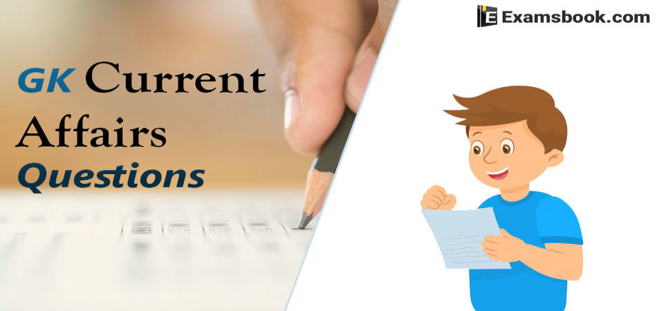 GK-Current-Affairs-Questions-2019-September-14th