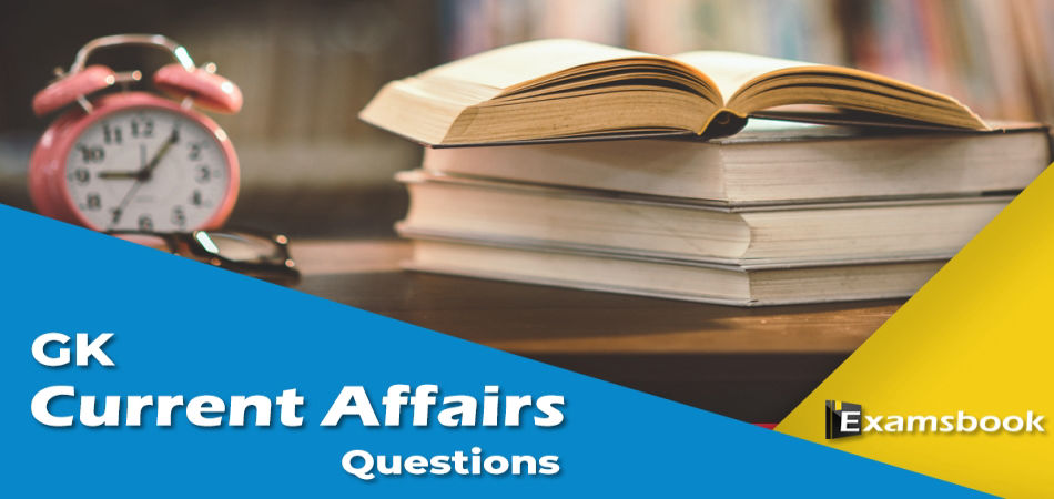 Current-Affairs-Questions-Oct-4th