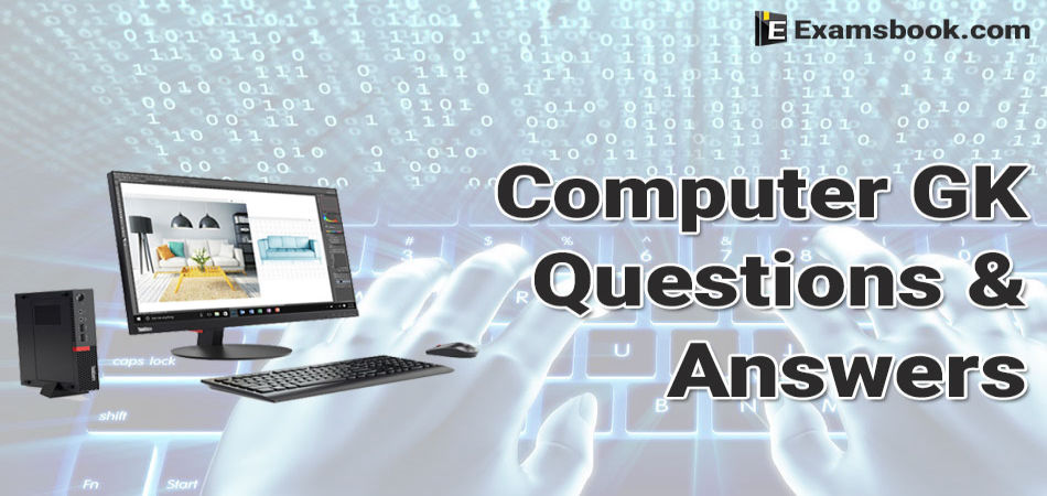 computer-gk-questions-with-answers
