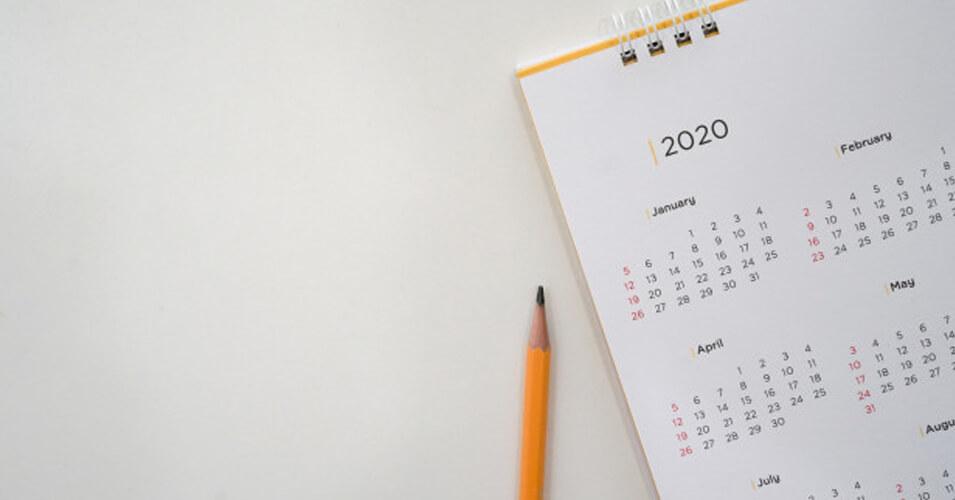 Calendar Aptitude Questions
