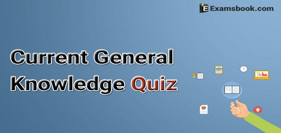 ojavCurrent-General-Knowledge-Quiz.webp