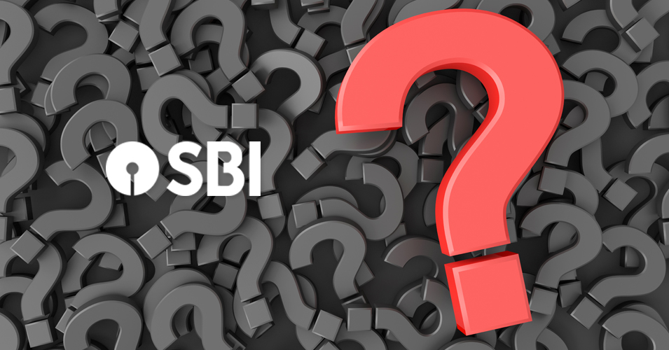 simplification questions for sbi po