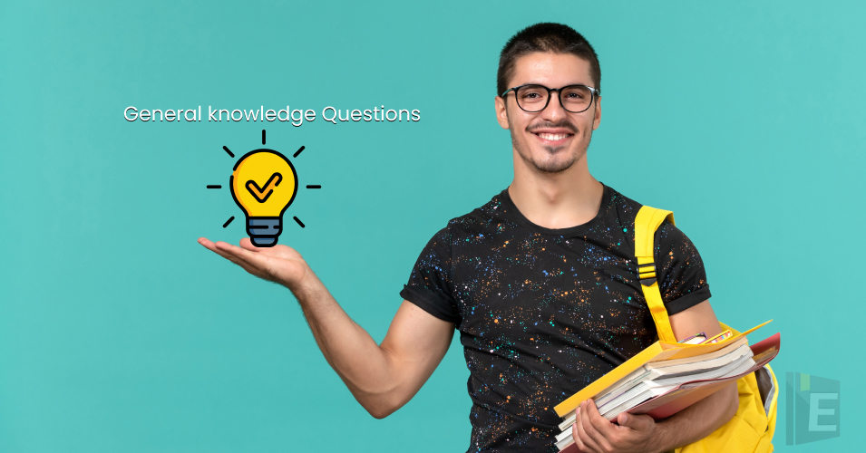 Latest General knowledge Questions for SSC EXam
