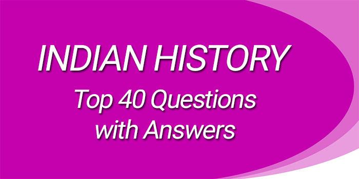 uQtlIndian-History-Questions.webp