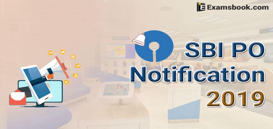 sbi associate bank po apply online application