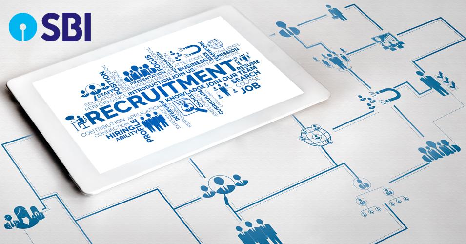 sbi recruitment 2019 junior associates