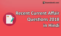 318jRecent-Current-Affairs-Questions-2018.webp