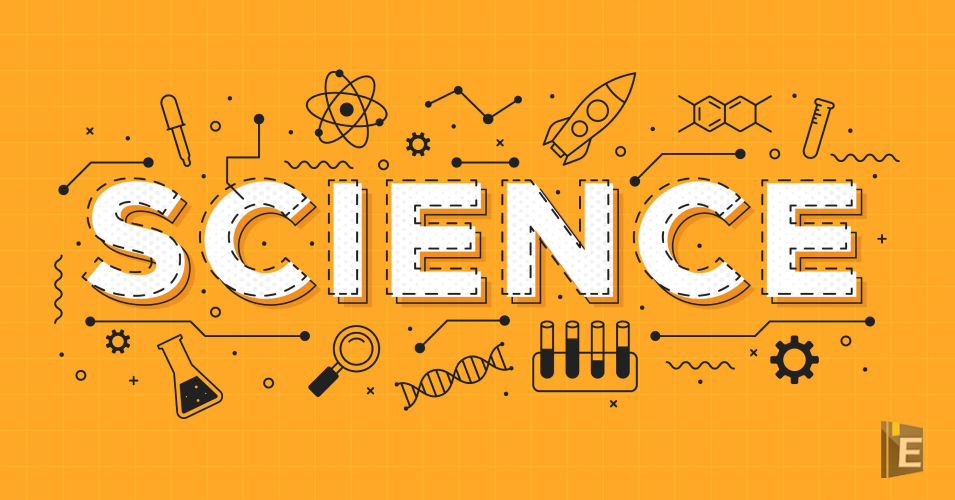 Group D - 100 General Science Questions and Answers