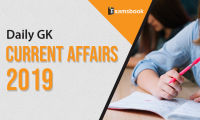 Daily-GK-Current-Affairs-2019-Sep-19