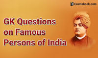 Famous-Persons-of-India