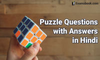 3MFwPuzzle-Questions-and-Answers-in-Hindi.webp