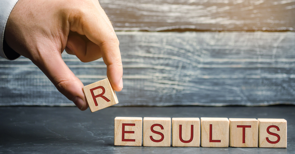 ssc cgl result 2019-20 tier 1 cut off marks