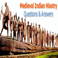 4L4eMedieval-History.webp