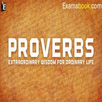 4VB7proverb-imges.webp