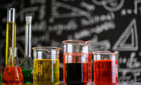 chemistry General Knowledge questions