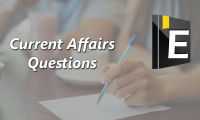 daily gk current affairs questions august 28