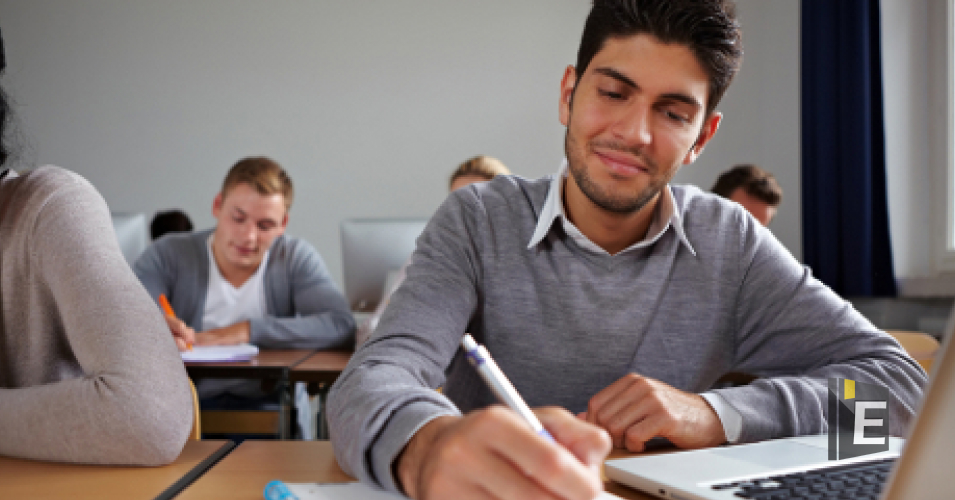 Cloze Test Questions with Answers for Bank Exams