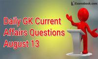 Daily-GK-August-13.jpg