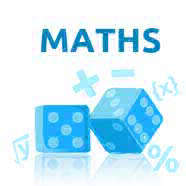 mathematical series test questions
