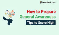 how to prepare for general awareness