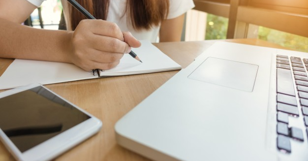 Quick Tips For Successful UPSC Exam Preparation